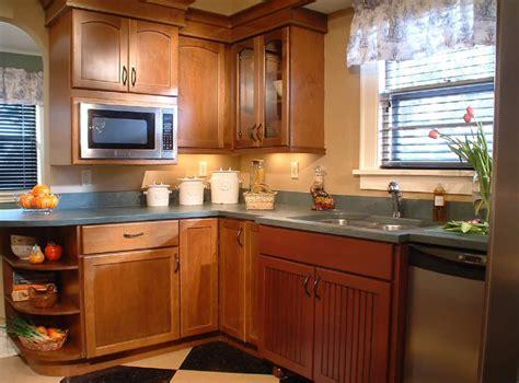cuisine gris ardoise ardoise pour plan de travail de cuisine et salle de bain