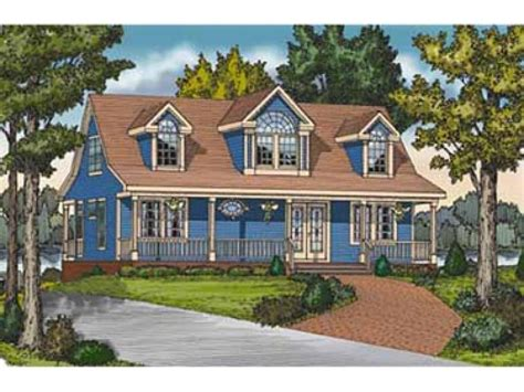 country cottage house plans country cottage house plans with porches cottage living