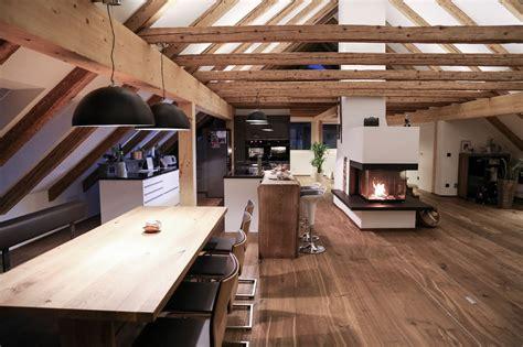 Hausbau, Haus Bauen, Modern, Fachwerk, Balken, Holz