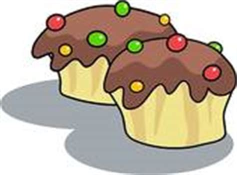 Image result for buns clipart