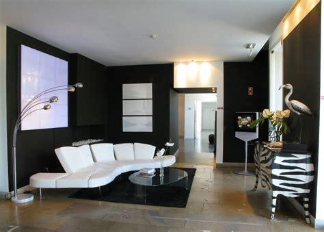 designer inn and suites farol design hotel