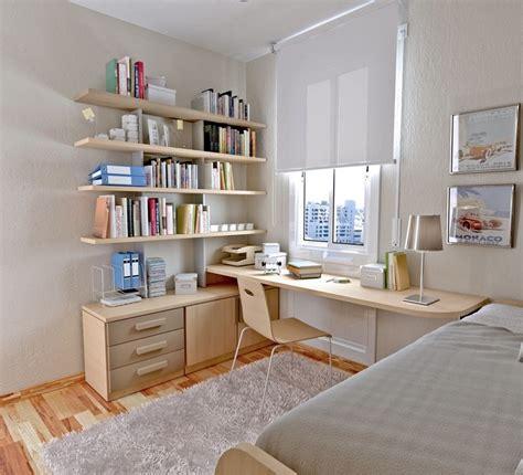 small study table ikea 12 study room design and color inspirations nytexas
