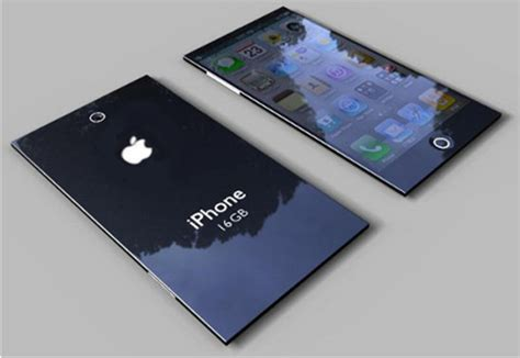 new iphone 6 s what s next for the iphone 6s two guys and a podcast