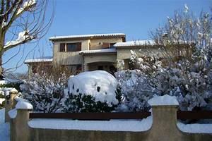 Ma Maison Privée : visite priv e ma maison celle des autres partie 94 ~ Melissatoandfro.com Idées de Décoration