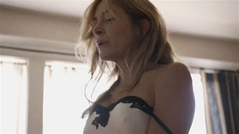 Sasha Alexander Nude And Sexy Pics And Sex Scenes Scandal