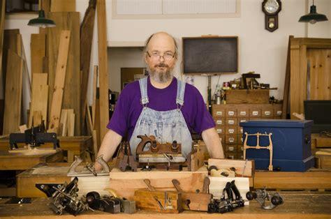 choosing refurbishing   joinery