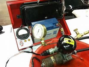 Test Your Range Rover Abs Brake Pump  U0026 Accumulator
