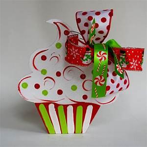 Beautiful, Personalized, Christmas, Ornaments