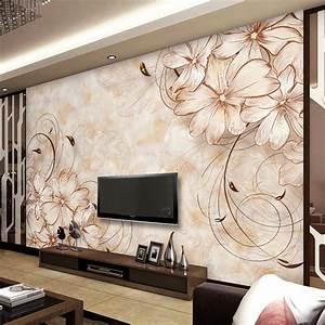 Popular Hotel Interior Design