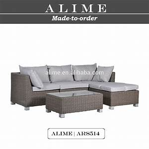 alime ars514 used outdoor sofa buy used outdoor sofa With used outdoor sectional sofa