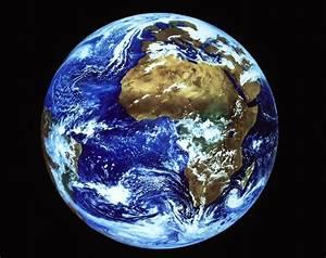Surface De La Terre : compendium du syst me solaire la terre ~ Dailycaller-alerts.com Idées de Décoration