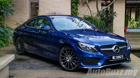 Reevaluating Life Aspirations With Mercedesbenz Dream