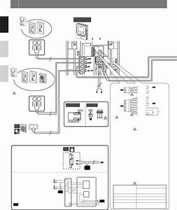 Page 4 Of Aiphone Intercom System Jf