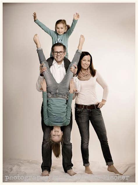 Lustige Familienfotos Ideen by Die Besten 25 Familienfotos Ideen Auf