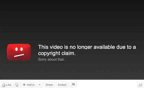 Gta Online Hack Videos Banned