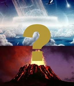 Alvarez Asteroid Impact Theory Archives - Universe Today