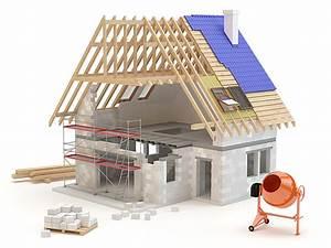 Aufbau Dämmung Dach : die wichtigsten dachkonstruktionen im berblick ~ Whattoseeinmadrid.com Haus und Dekorationen