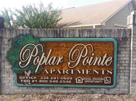 poplar pointe phenix city al olympia management
