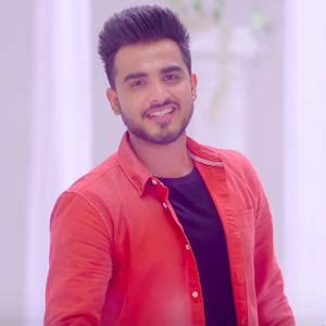 Armaan Bedil  Chunni (video)  Bhangra Website