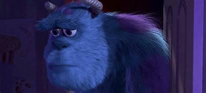 Pixar Sad Movies Parts Ended