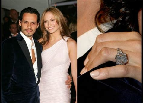 top 5 most expensive engagement rings part ii i lobo