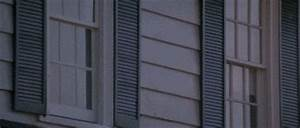 Lethal Weapon 2 Explosion GIF - Find & Share on GIPHY