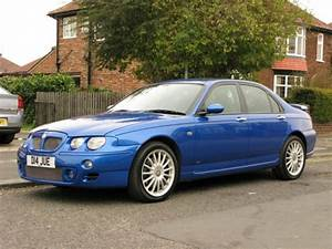 Mg Zt V8 : mg zt history photos on better parts ltd ~ Maxctalentgroup.com Avis de Voitures