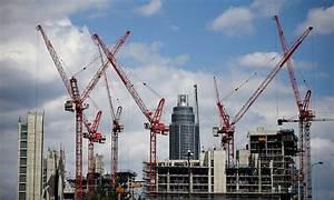 UK construction... Construction