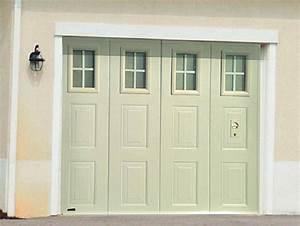 ou trouver un installateur de porte de garage sectionnelle With installateur de porte de garage