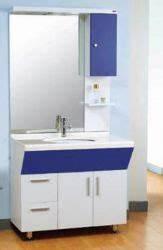 bathroom vanity salvage tacoma mb098 kbcr kitchen bath With salvage bathroom vanity cabinets