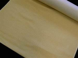 Strapazierfähiger Stoff Für Stühle : m belstoff bezug stoff rollenware f r wintergarten m bel stuhl st hle sessel ebay ~ Bigdaddyawards.com Haus und Dekorationen