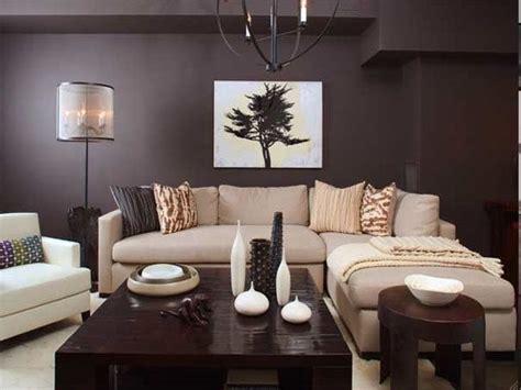 Decoration Africaine Maison Du Monde 17 Meilleures Id 233 Es 224 Propos De D 233 Cor Africain Sur
