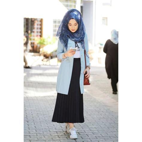 abaya chic et moderne nouvelle tendance 2017 30 styles de moderne chic et pas cher profitez astuces