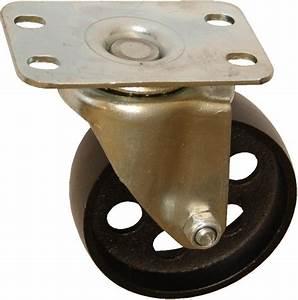 Roue Pivotante : roue pivotante de rechange pour grue hm2403 equipement d 39 atelier ~ Gottalentnigeria.com Avis de Voitures