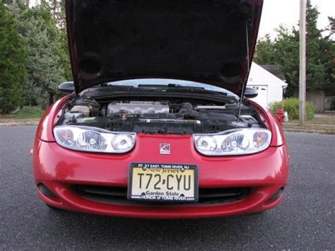 car service manuals pdf 2002 saturn s series auto manual buy used 2002 saturn sc1 3dr 5 speed manual excellent
