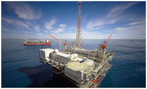 Россия будет развивать международные проекты в энергетике по своим правилам . новости
