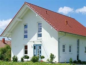 74420 Oberrot Scheuerhalden : musterhaus vision oberrot fertighaus weiss ~ Frokenaadalensverden.com Haus und Dekorationen