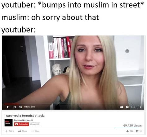 Youtuber Meme - youtuber meme 28 images youtuber doesn t text back for an hour youtuber baldkik pewdiepie