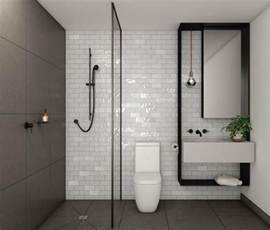 Ideas Small Bathroom Remodeling Best 25 Small Bathroom Tiles Ideas On Bathrooms Bathroom Ideas And Tiled Bathrooms