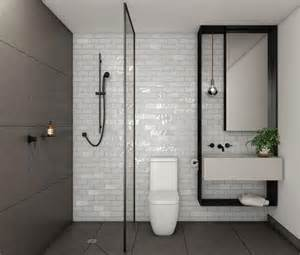 easy small bathroom design ideas the 25 best ideas about modern bathroom design on modern bathrooms design bathroom