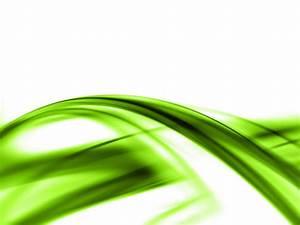 Lime Green and White Wallpaper - WallpaperSafari