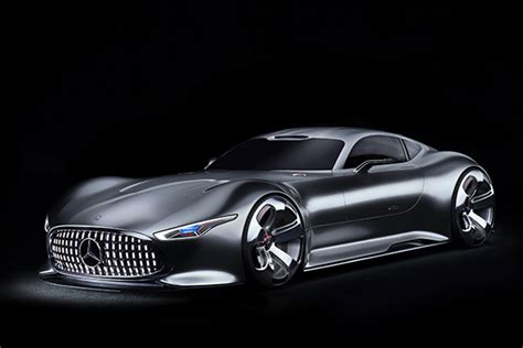 Mercedes Vision Gt Price by Mercedes Amg X Cigarette Racing 50 Vision Gt Concept