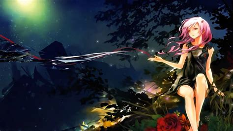 Anime Wallpaper Pack - anime wallpaper pack 2 heaven and hell