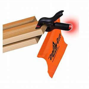 Shop Core Gear LED Caution Clip Warning Flag at Lowes com