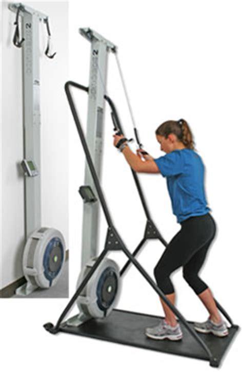 un nouvel appareil de fitness jemesensbien fr