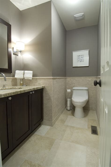 Paint Color Ideas For Bathrooms Exterior Traditional With
