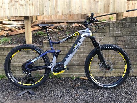 bestes e bike 2018 xduro allmtn 7 0 2018 bosch cx electric bike