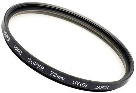 Hoya Pro Nd16 72mm hoya hmc pro uv filter 72mm filters