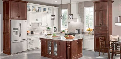 the home depot kitchen design kitchens at the home depot 8454