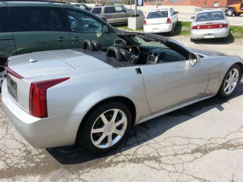 convertible 2002 cadillac used cars find used 2004 cadillac xlr hardtop convertible 2 door 4